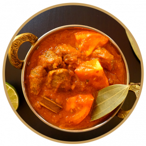 Spice India's Specialty (150g)
