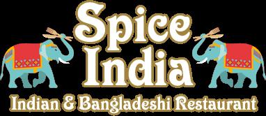 Spiceindia.cz